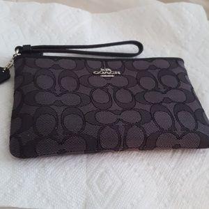 Coach Handbag Charm